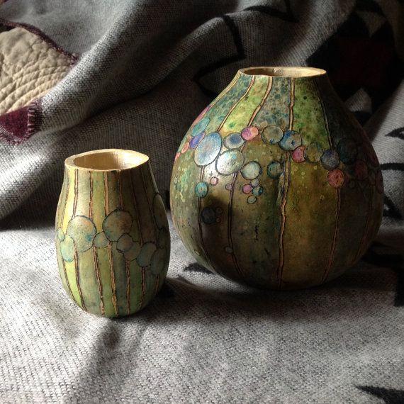 Decorative Gourd Vases on decorative gourd lamps, decorative gourd art, decorative gourd birdhouses, decorative gourd dolls, decorative gourds and squash, decorative gourd vessels,