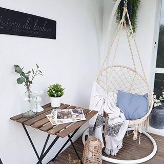 La Maison Du Bonheur Mercilafoirfouille Sur Instagram Par Le Monde De Jaia Home And Deco Deco La Maison Du Bonheur