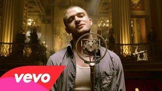Download Justin Timberlake What Goes Around Comes Around Mp3