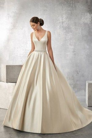 Ronald Joyce Alison   SELL MY WEDDING DRESS<3 PRELOVED USED SECOND ...