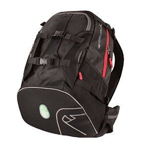 Endura 2015 25L Backpack  E1107 Black *** Click image for more details.(This is an Amazon affiliate link)