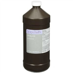 Uses Of Hydrogen Peroxide For Laundry Homemade Toilet Bowl