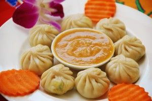 Steamd chicken dumplings yummy food to try pinterest chicken steamd chicken dumplings forumfinder Gallery