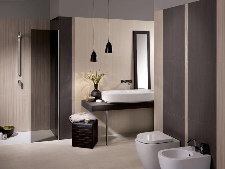 Lampade bagno ~ Risultati immagini per lampade bagno d arredo bagno
