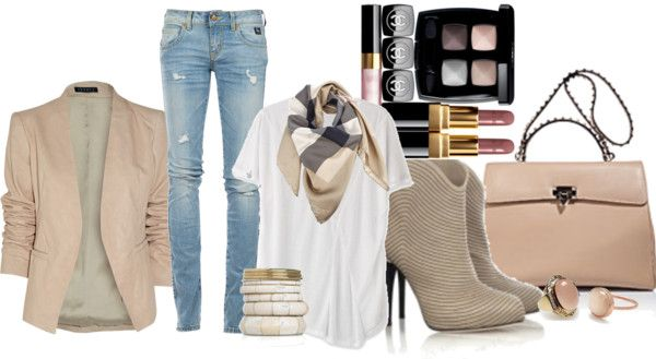 """""""Simple"""" by alice10 ❤ liked on Polyvore"""