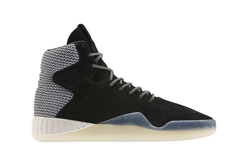 http://SneakersCartel.com adidas Originals Unveils the Tubular Instinct   #sneakers #shoes #kicks #jordan #lebron #nba #nike #adidas #reebok #airjordan #sneakerhead #fashion #sneakerscartel