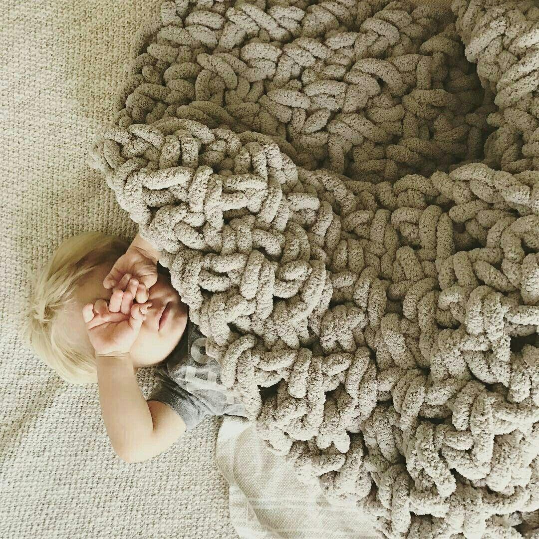 Hobby Lobby yarn bee eternal bliss … | Home | Yarn …