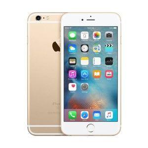 Apple Iphone 6s Plus 16gb 4g Lte Price In Dubai Jumbo Latest Price In Uae Apple Iphone 6s Plus Iphone Iphone Price