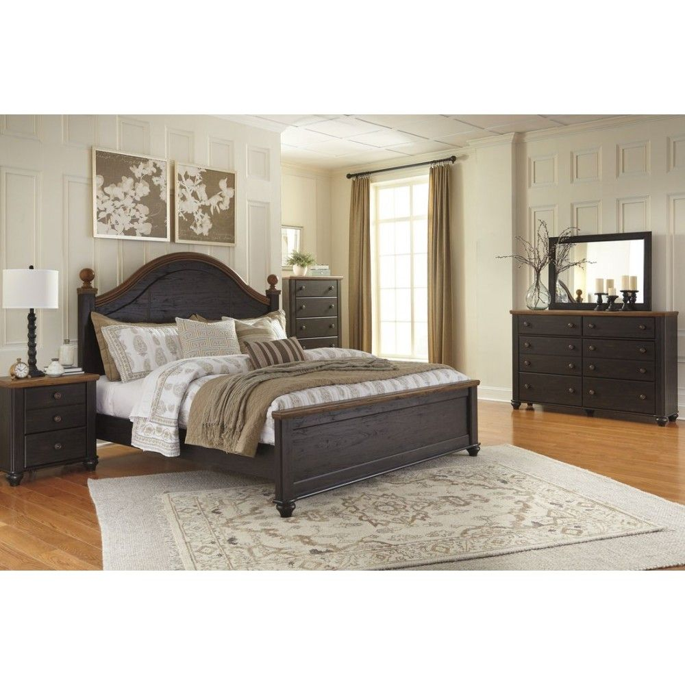 think you do it bed frames porter home our furniture design cupboard is set collection selling what pin ashley by bedroom of