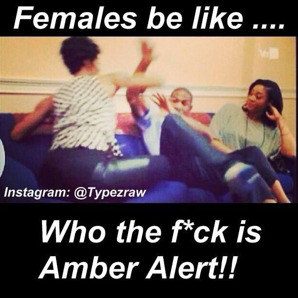 Females Be Like Funny Fails Funny Quotes You Funny