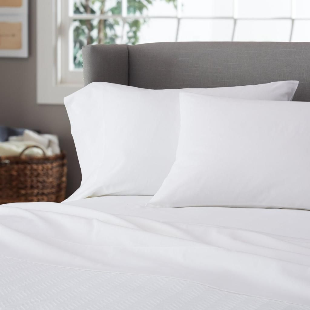 Home Diy Deals Uk On Twitter Hotel Sheets Queen Size Bed Sets Best Sheets
