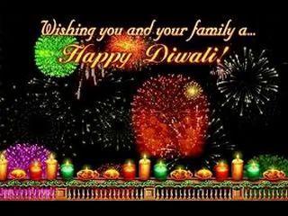 Happy Diwali Advance Video Whatsapp Videos Funnytubein Happy