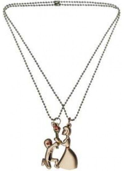 Multicolor girl with boy fashion pendant heart shaped pendant for multicolor girl with boy fashion pendant heart shaped pendant for couplesheart shaped gold pendant aloadofball Images