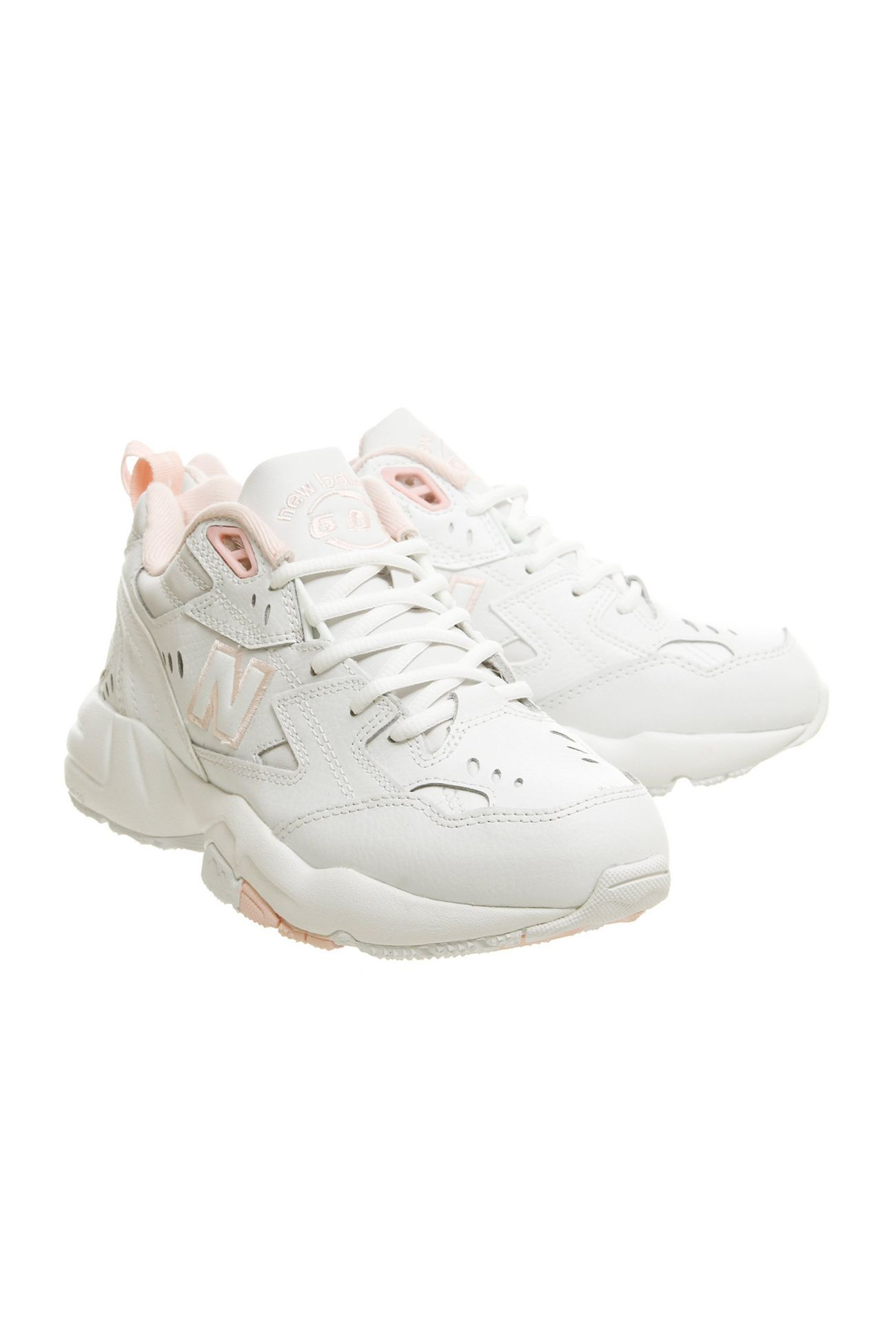 New Balance 608 Trainers by Office | New balance trainers ...