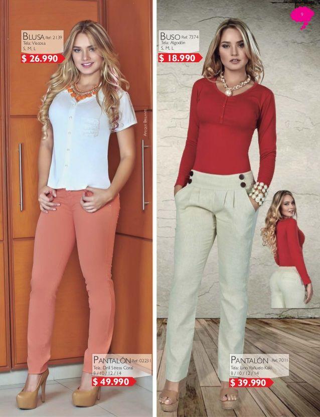 12288ecc23d9 blusas de tela chalis - Buscar con Google | ropa | Blusas, Telas y ...