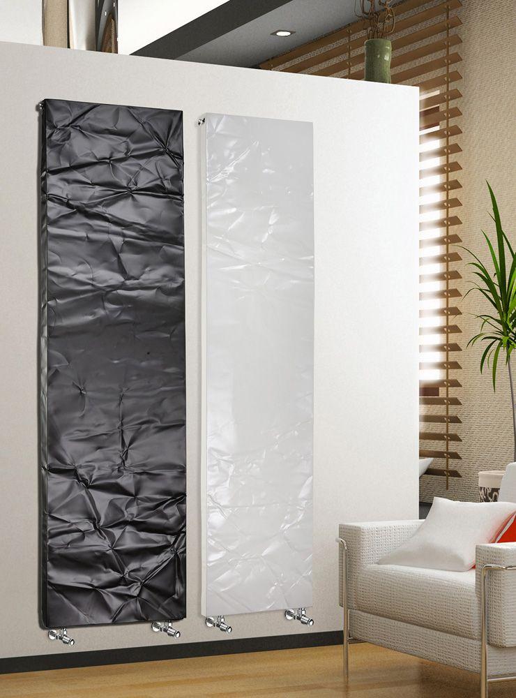 radiatori di arredo radiatore strop da brem materiali