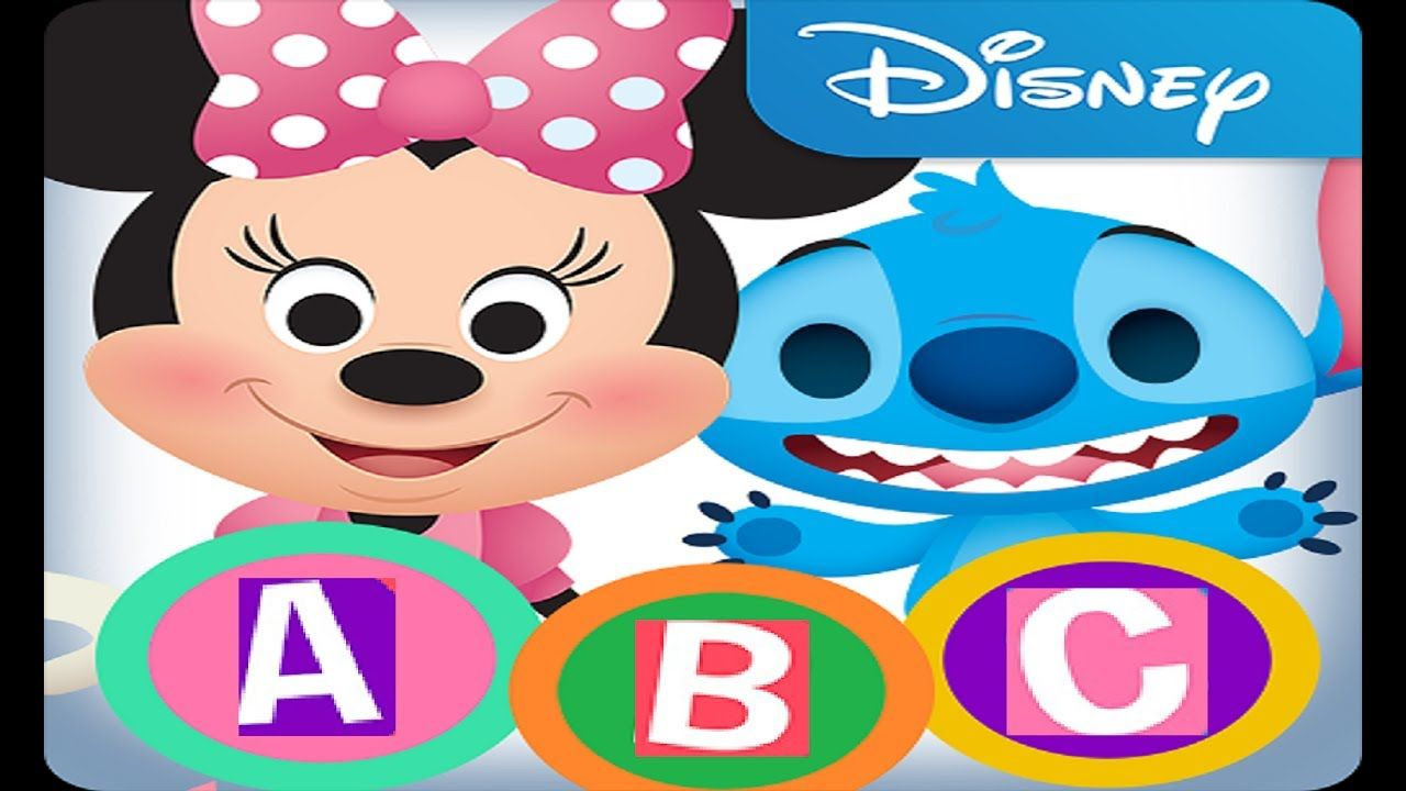 Uncategorized Mickey Mouse Activities disney buddies abc song mickey mouse alphabet learn with mouse