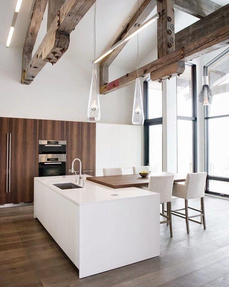 Get Home Design Ideas: Get Inspired, Visit: Www.myhouseidea.com #myhouseidea