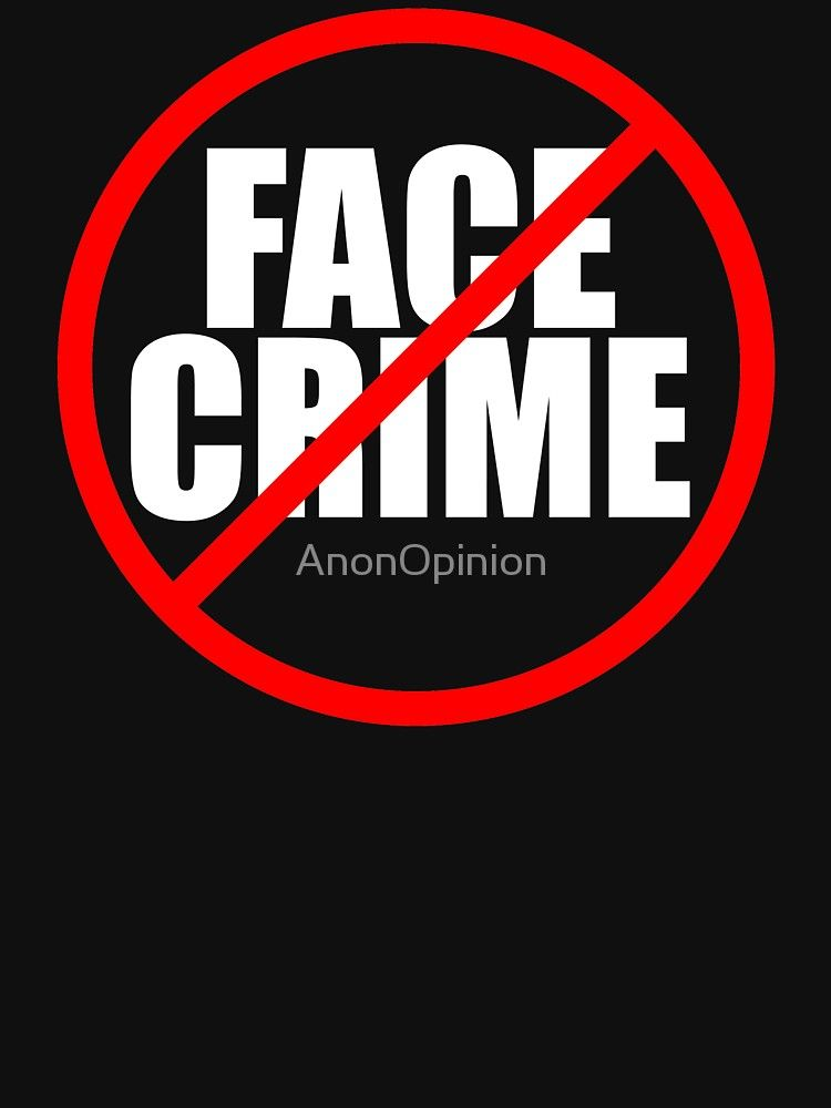 Say No To Face Crime By Anonopinion Lesbians Get Abused Too Fma