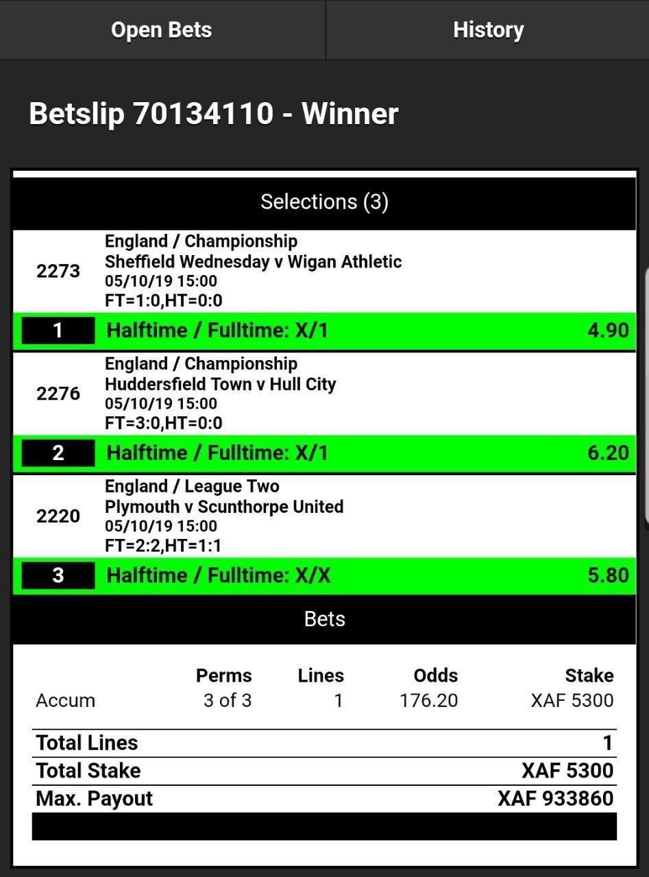 Fixed odds sports betting pdf to excel betting lines explained wikimedia