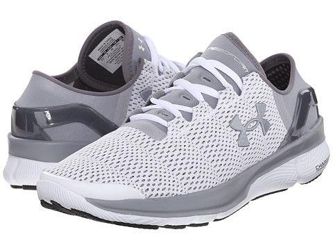 Under Armour UA Speedform™ Apollo 2 | Zapatos | Pinterest | Tenis ...