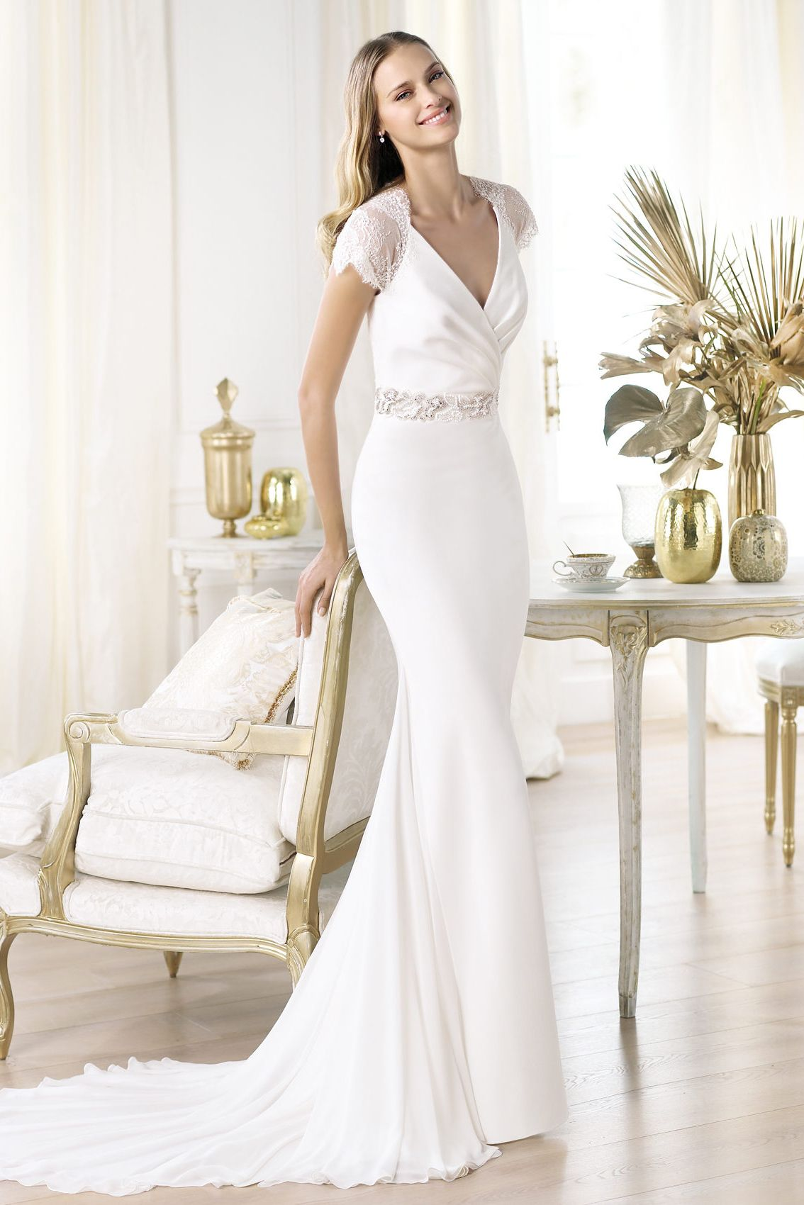 Buy Cheap Zoot Suit Wedding Dresses 75% Off - StylishPromDress ...