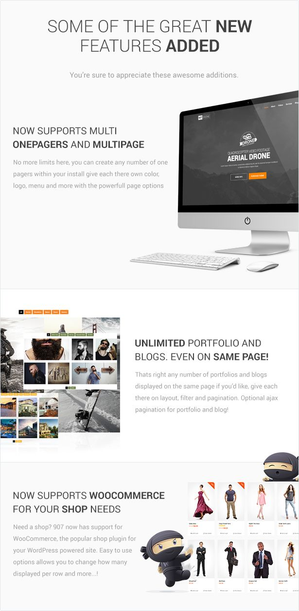 907 PARALLAX WORDPRESS EPUB DOWNLOAD