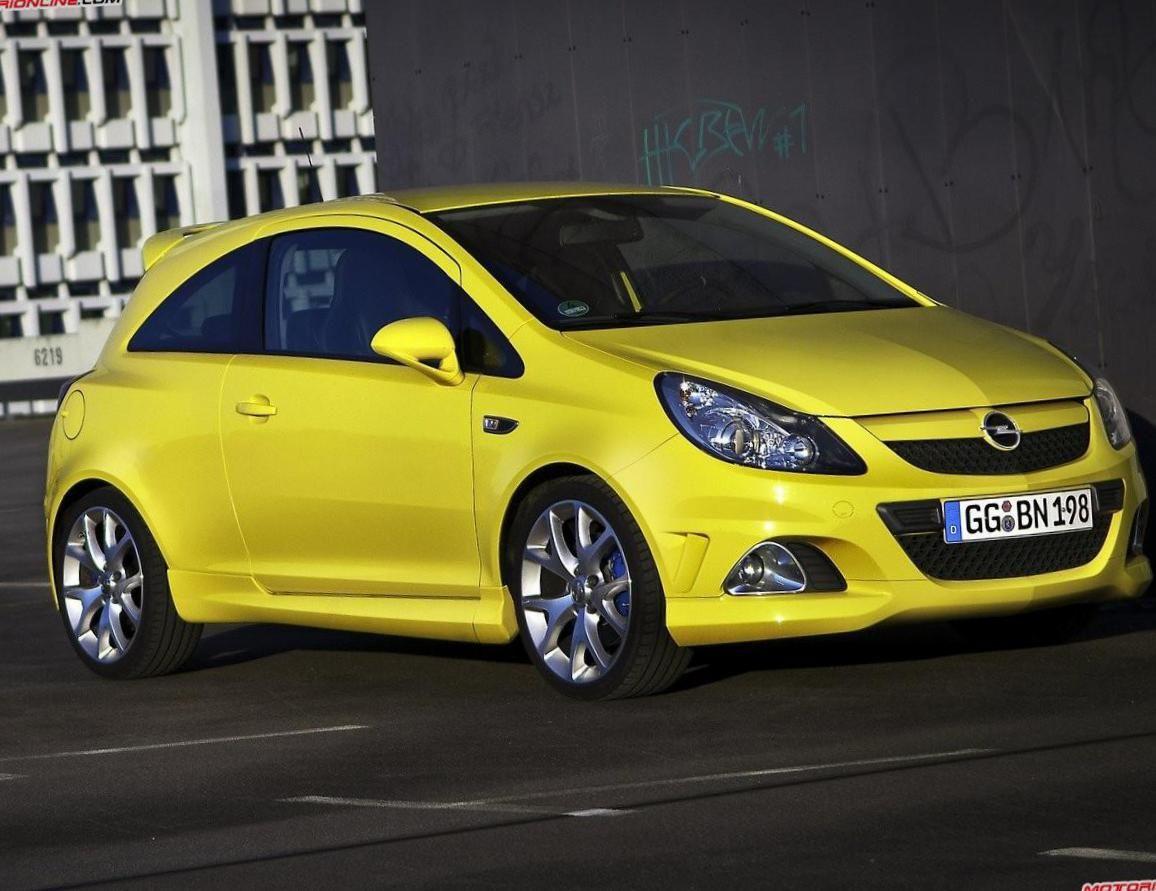 Opel Corsa Opc Photos And Specs Photo Corsa Opc Opel Tuning And 23 Perfect Photos Of Opel Corsa Opc Opel Corsa Opel Vauxhall Corsa