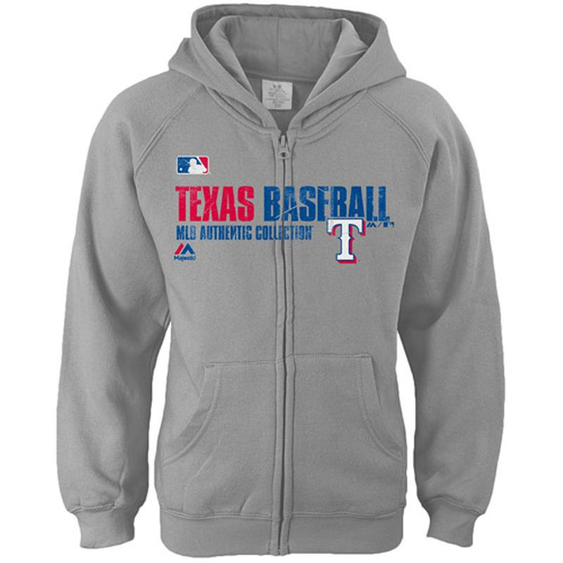 buy popular 62ea8 ca07d Texas Rangers Majestic Girls Authentic Collection Team ...