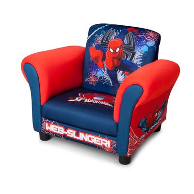 Spiderman Room | Boys Bedroom Designs | Pinterest | Spiderman ...