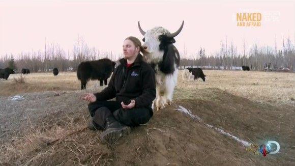 Watch HD 6:10] » Alaskan Bush People Season 1, Episode 5 – The