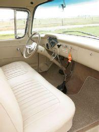 Cool 1959 Chevy Apache Bench Seats Classic Trucks Classic Evergreenethics Interior Chair Design Evergreenethicsorg