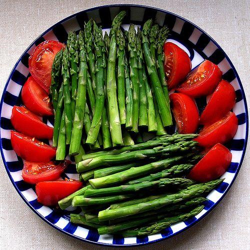 How to Veganize Recipes via www.wikiHow.com
