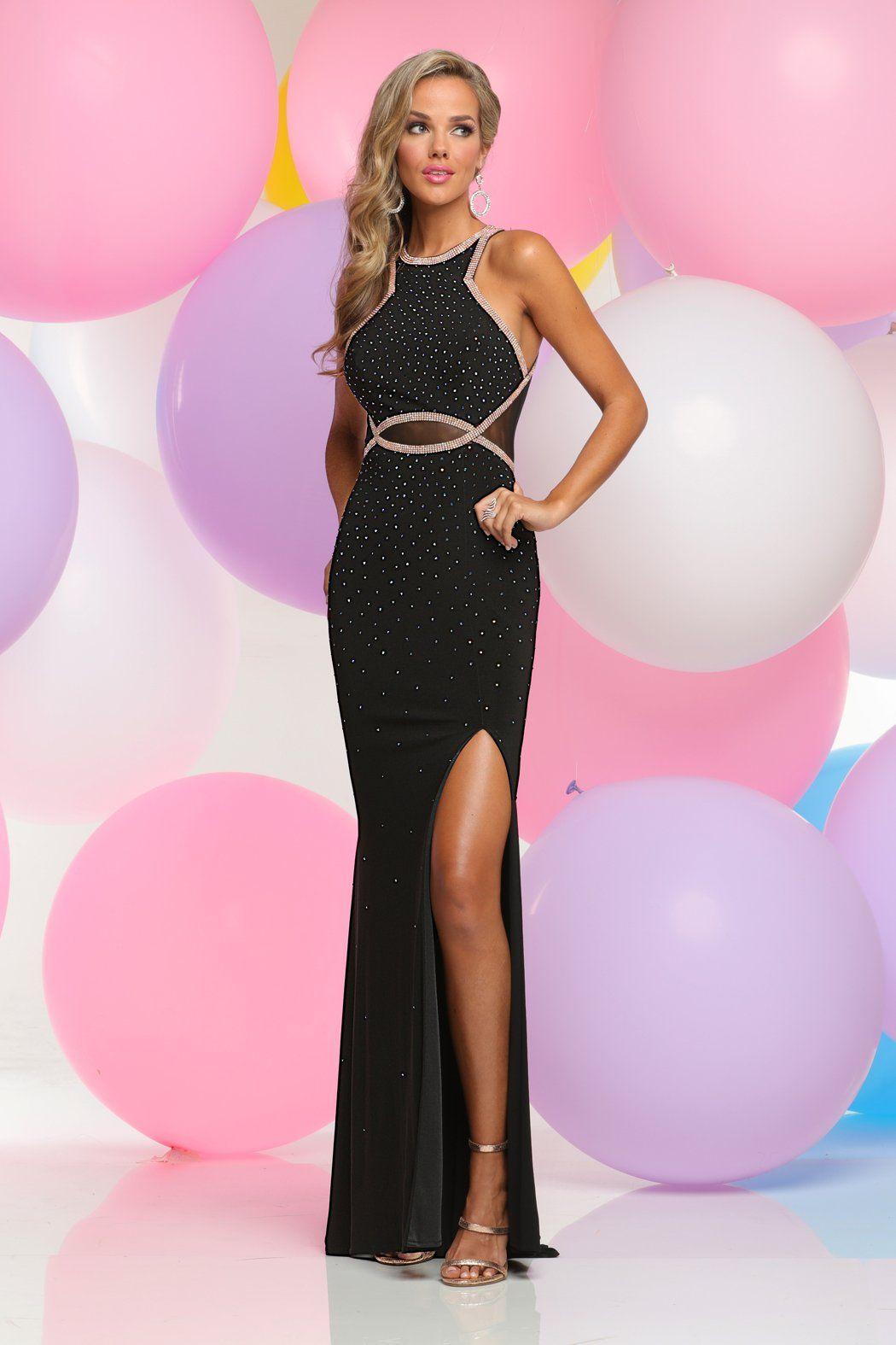 Increíble Prom Vestidos Lubbock Tx Friso - Colección de Vestidos de ...