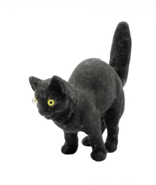 Vintage Halloween Auctions 2020 Bid in Holiday 50 Year Collection Online Auction on Oct 17, 2020