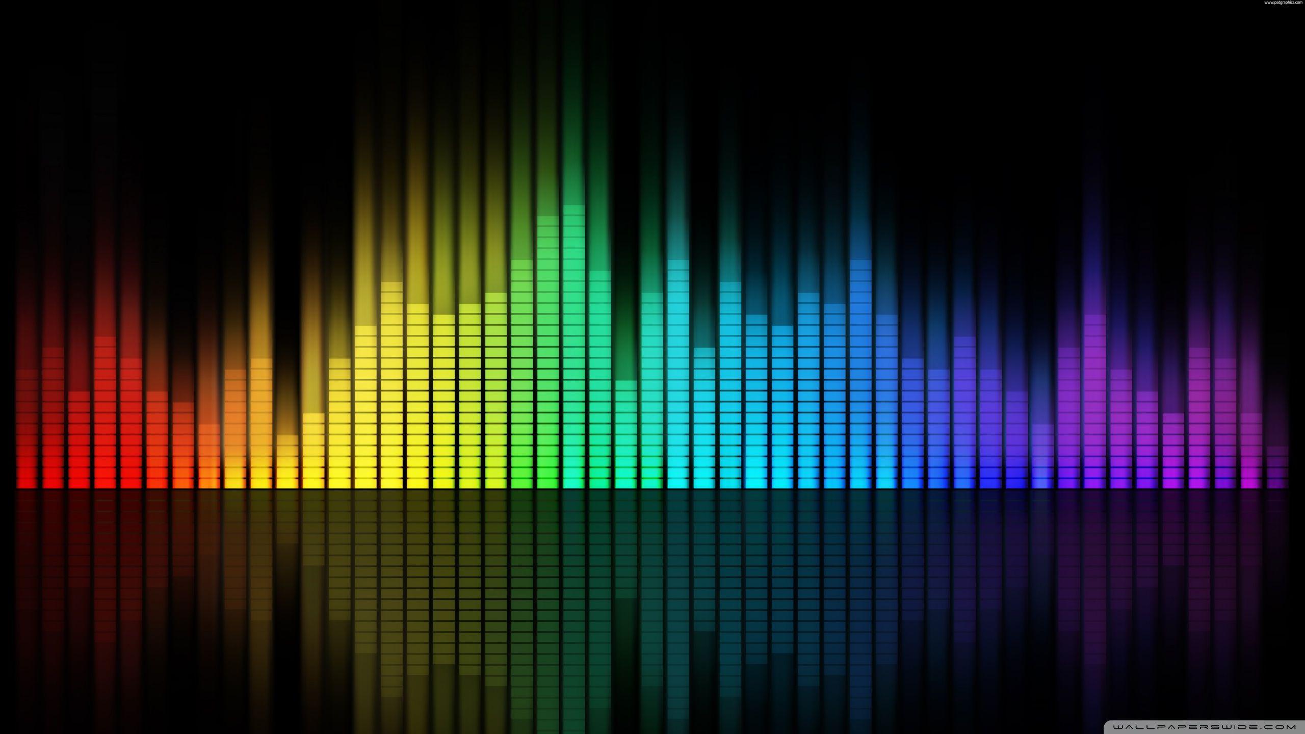 2560x1440 Music Google Search Karaoke Am Nhạc Am Thanh