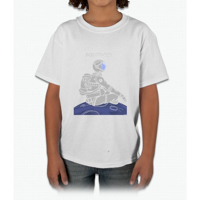 McCafferty - BeachBoy Young T-Shirt