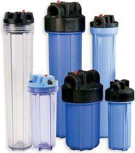 Bag Filter Bag Filter Manufacturer Supplier Ahmedabad Gujarat India Best Water Filter Filters Water
