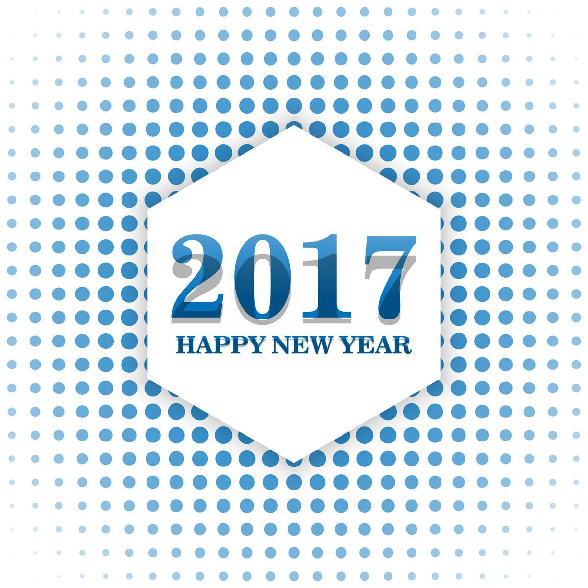 Happy New Year 2017 | Happy New Year 2017 | Pinterest | Message quotes