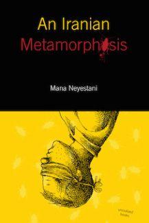 변신 | 마나 네예스타니 Mana Neyestani 200 페이지, 24,4 x 17,2 x 2,4 cm2012년 2월 (프랑스) 저작권 수출:    독일, 스페인, 프랑스, 이탈리아 | 수상: Cartoonists Rights Network International (정치 만화가들의 인권을 보호하는 국제 단체) 가 수상하는 Award for Courage (2010년) 상을 수상했다. 16세부터 만화를 그리기 시작한 작가는 2000년 봄까지 수많은 일간지에 정기적으로 정치만화를 기고했다. 하지만 정치적 종교적 이유로 일간지들이 문을 닫게 되자 한동안 무직자로 지내다가 어린이 잡지의 만화 섹션을 담당하는 편집자로 다시 일자리를 찾는다. 2004년부터 매주 발행되는 Iran Jomeh 에서 근무한다. 2년동안 아무일 없이 평화로운 삶을 산다. 2005년 다음주에 실릴 풍자 만화를 그리는데 말하는 바퀴벌레를 인물로 그린다...