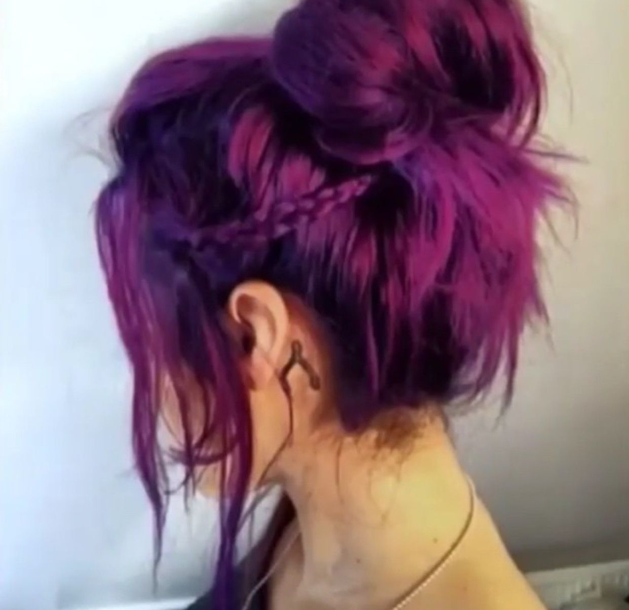 Pin by brittany doheny on hair pinterest