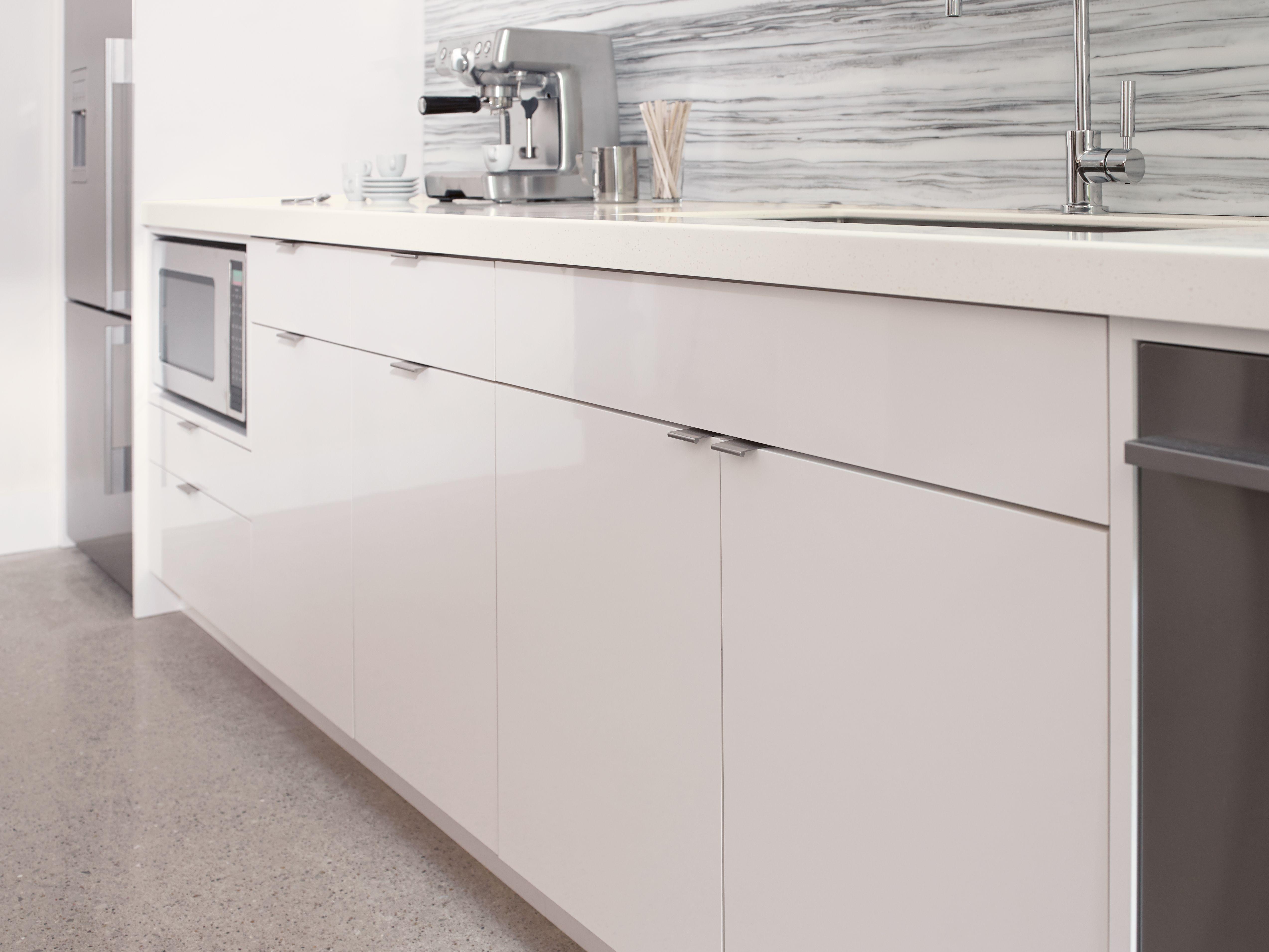 Formica Group - Leading HPL Design, Manufacturing ...