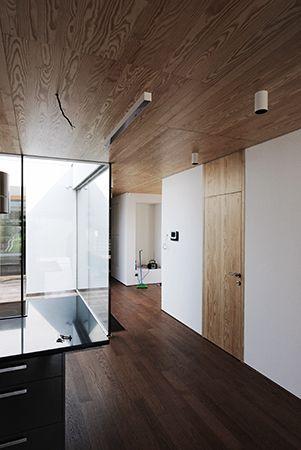 Gut Gut Dev Haus Ideen Haus Idee