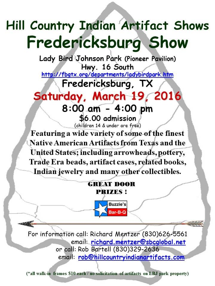 Fredericksburg Mar 2016 flyer.jpg (720×960)
