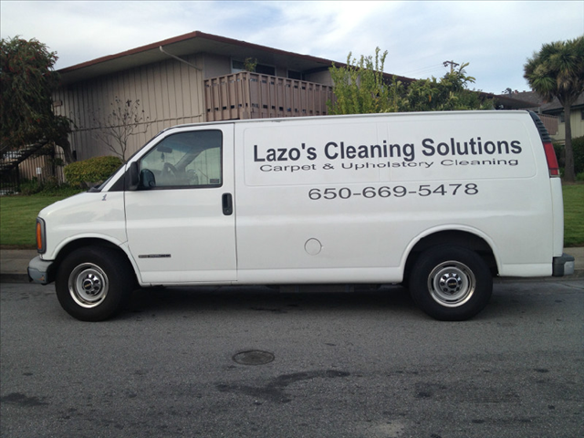 Lazos Cleaning Solutions Carpet Cleaning Services In San Mateo California We Only Use The Highest Quality Cleaning Cleaning Solutions Solutions San Mateo