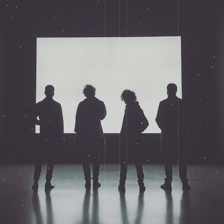See this Instagram photo by the1975soul • 242 likes