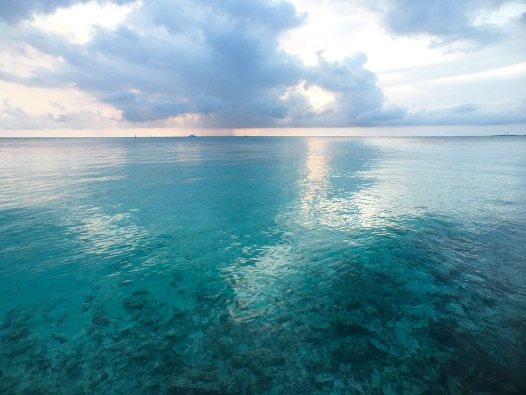 Dry tortugas national park simply magical dry tortugas