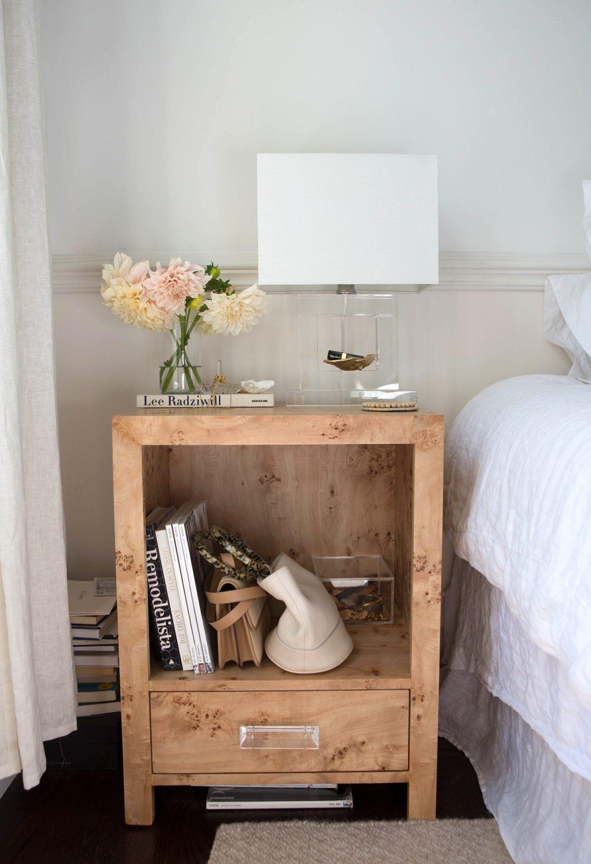 Better Homes & Gardens Modern Farmhouse LiftTop Coffee