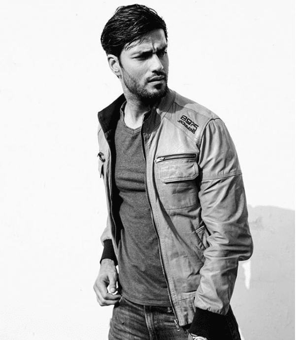 Top 20 Indian Male Models Of 2020 Updated List Indian Male Model Handsome Male Models Male Models