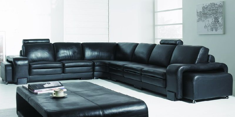 Best Sofa Brands For The Money